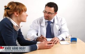 Đi Tiểu nhiều lần là bệnh gì? Nguyên nhân và cách khắc phục