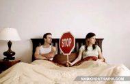 Nguyên nhân nam giới bị yếu sinh lý