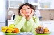 Bị trĩ nên ăn gì và không nên ăn gì?