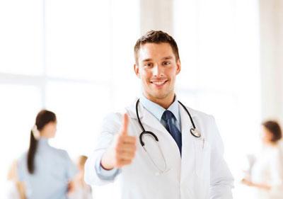 Chữa bệnh trĩ ở đâu tốt nhất trên Hà Nội?