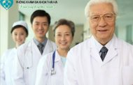 Địa chỉ phòng khám phụ khoa ở đâu uy tín tốt tại Hà Nội?