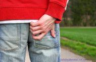 Nguyên nhân gây ngứa hậu môn khi đi đại tiện?
