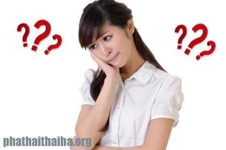 Nguyên nhân ngứa âm đạo là do đâu