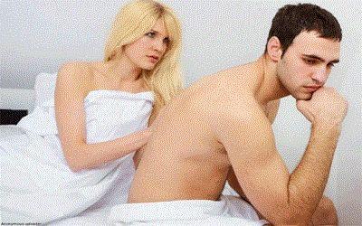 bệnh trĩ có ảnh hưởng đến sinh lý của nam giới không