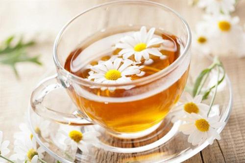 Muốn có thai nên lưu ý với những loại trà này