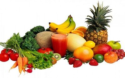 những trái cây người bị bệnh trĩ nên ăn