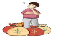 Chi phí xét nghiệm bệnh xã hội hết tổng cộng bao nhiêu tiền